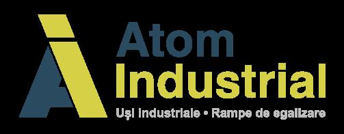 Atom Industrial